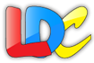 Edward's LDC Driving School Cumbernauld Logo